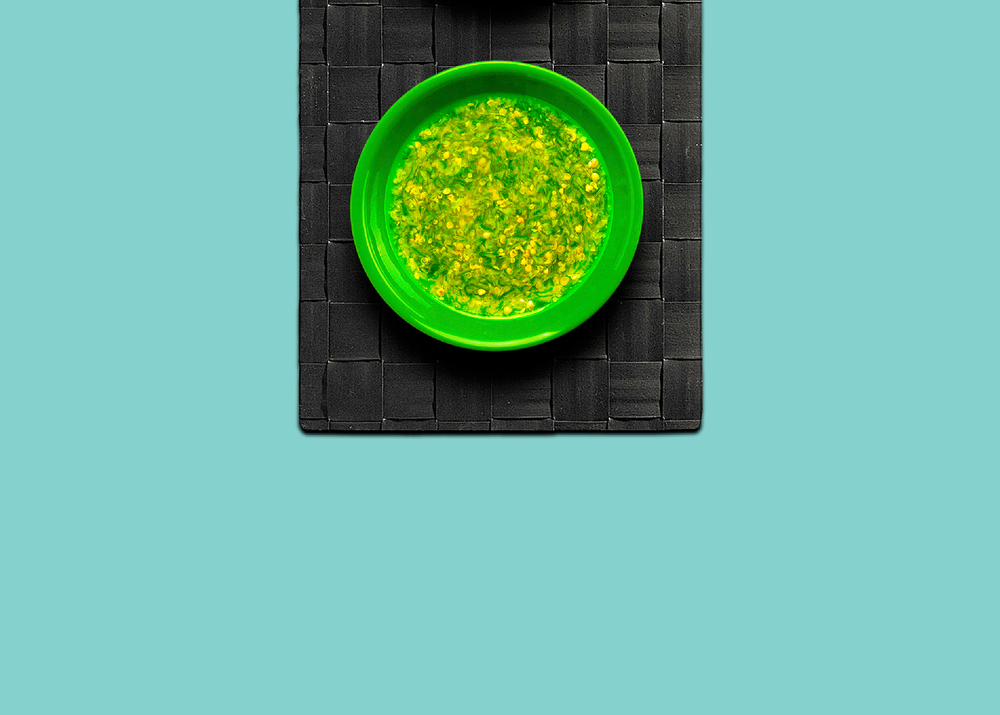 FoodTaffic-07.jpg