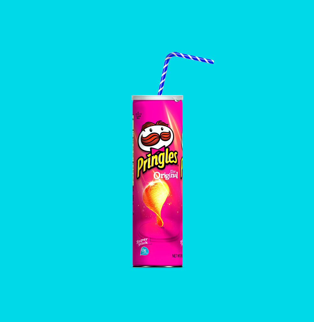 PringWhat?