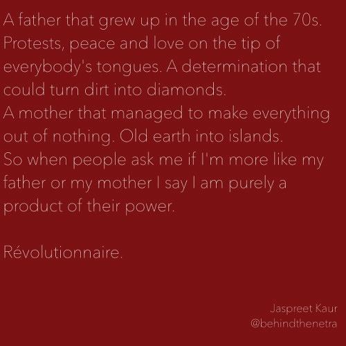 Revolutionnaire