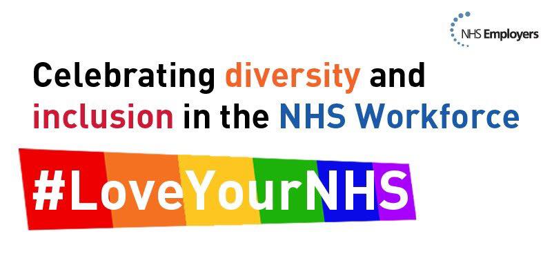 Looking forward to performing and speaking at this years Inclusive Revolution Conference for the NHS!   Wednesday 21st September    #nhsloveyournhs   #diversity   #inclusiveness   #nhs