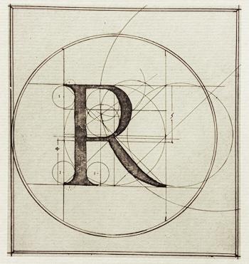 Palatino's R. 1550.