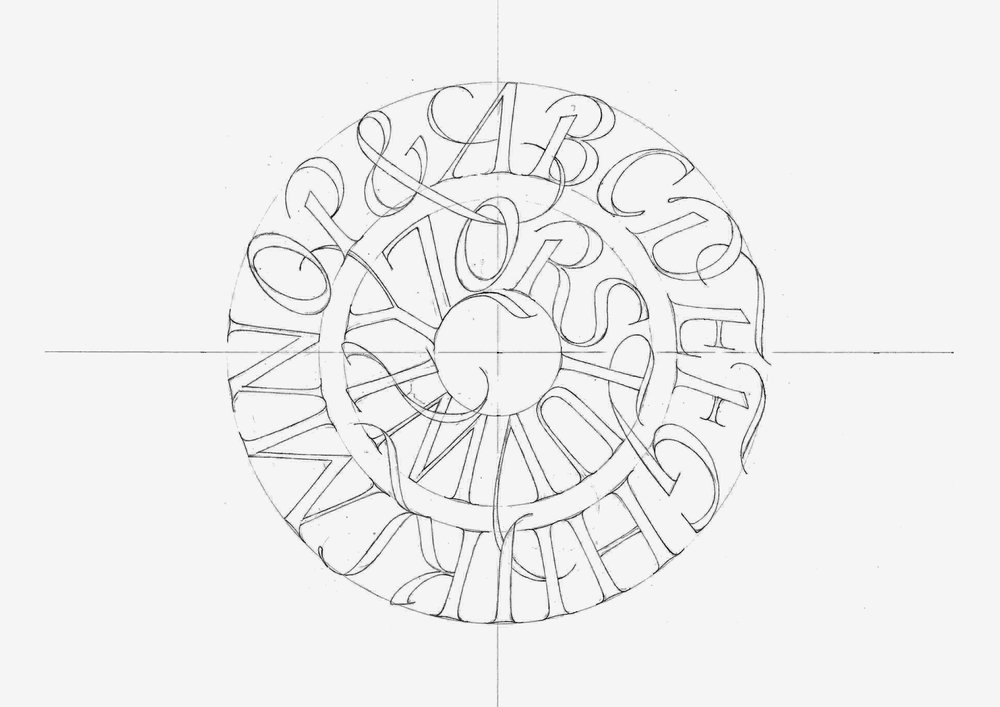 design grey.jpg