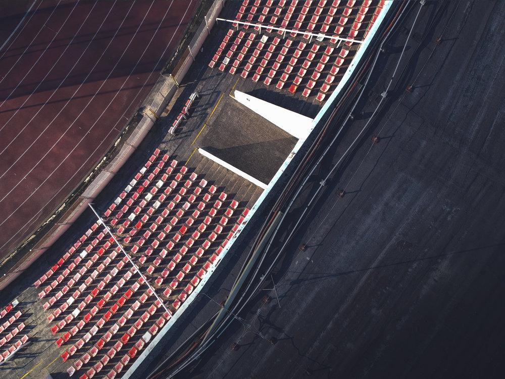Strahov-stadion-detail.jpg