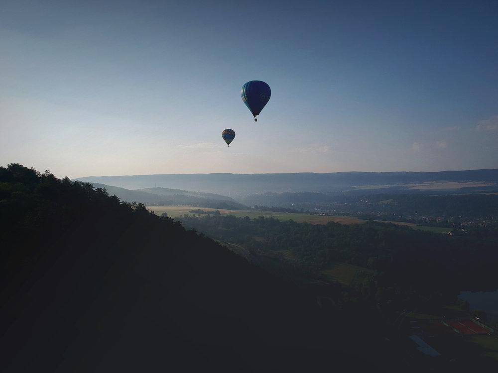 Balony.jpg