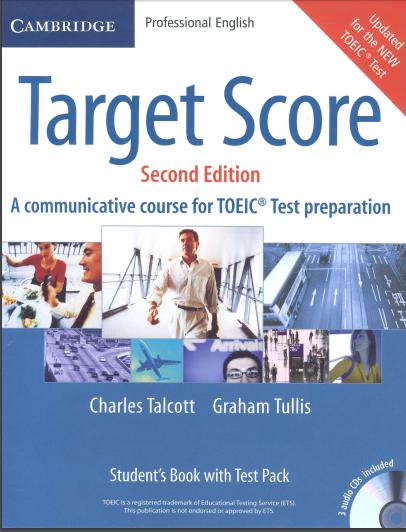 targetscore