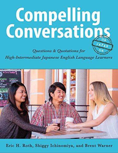 Compelling Conversation