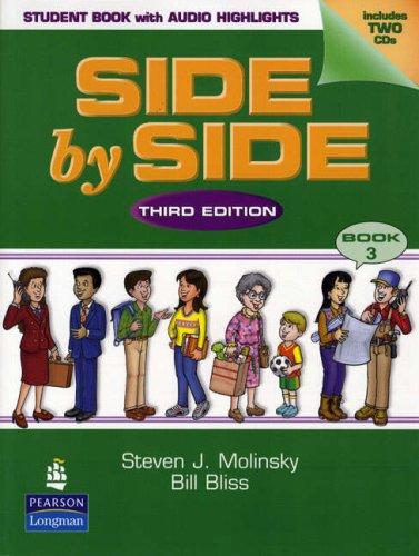 SidebySide3.jpg