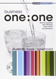 Business one:one Advanced