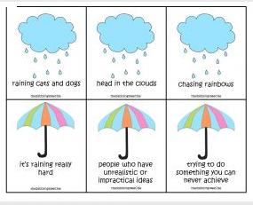 rain@enjoy.eネット英会話