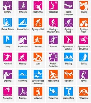 olympics-list.jpg