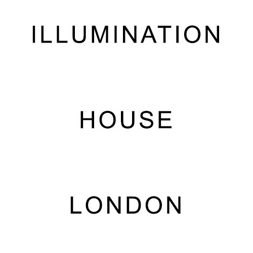 Illumination House