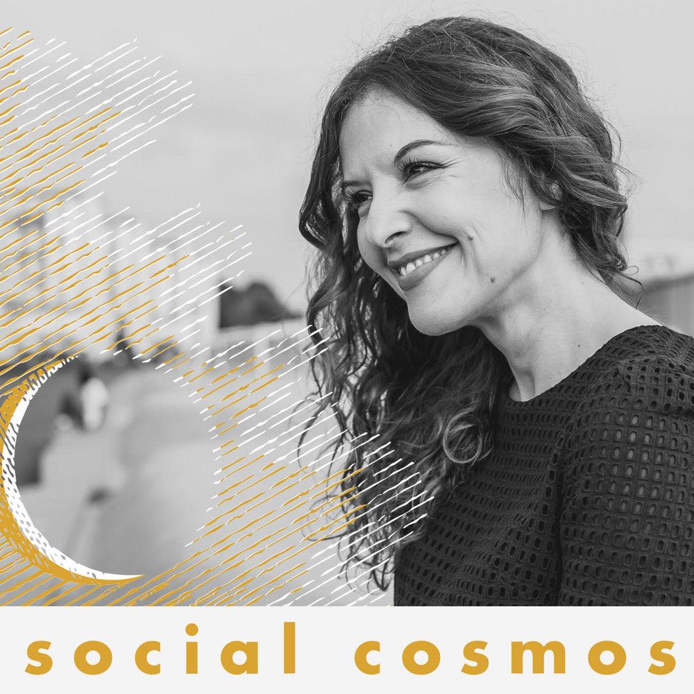 SocialCosmos#2.jpg