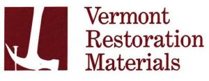 VRM Simple Logo