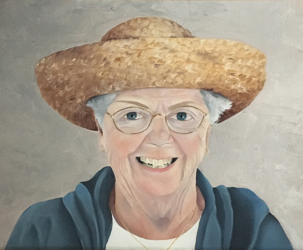 Portrait of Chickie.jpg