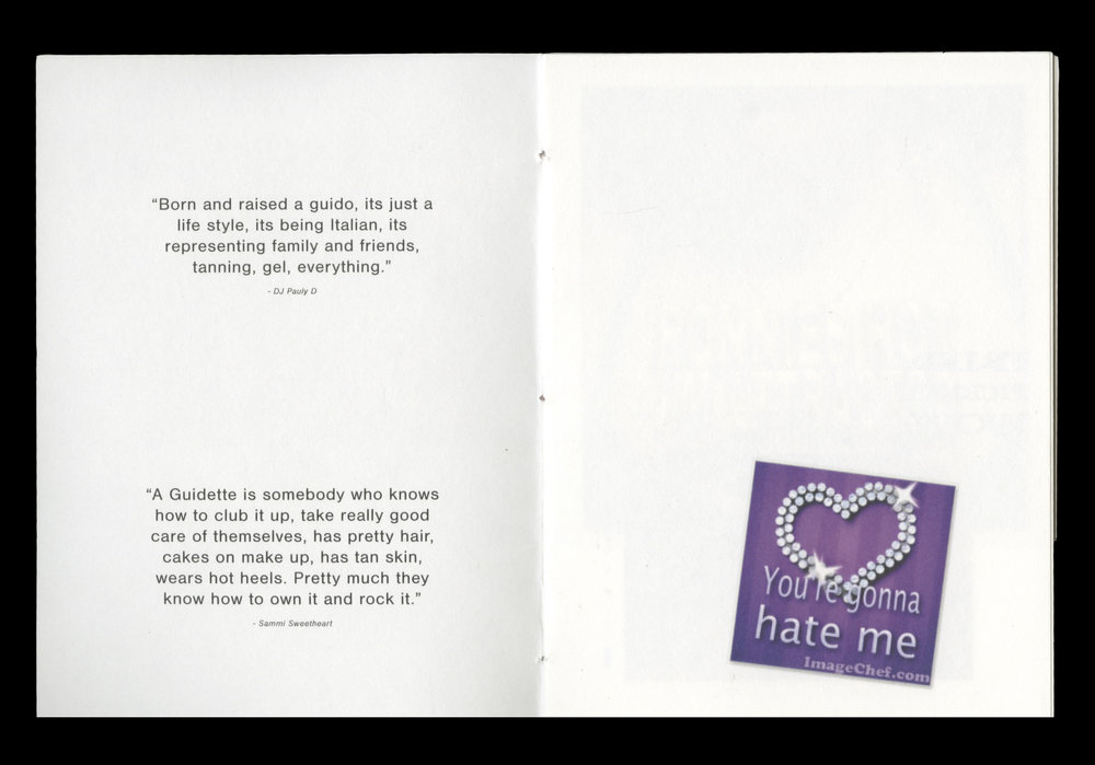 Type Experiment Book Scans 01.jpg
