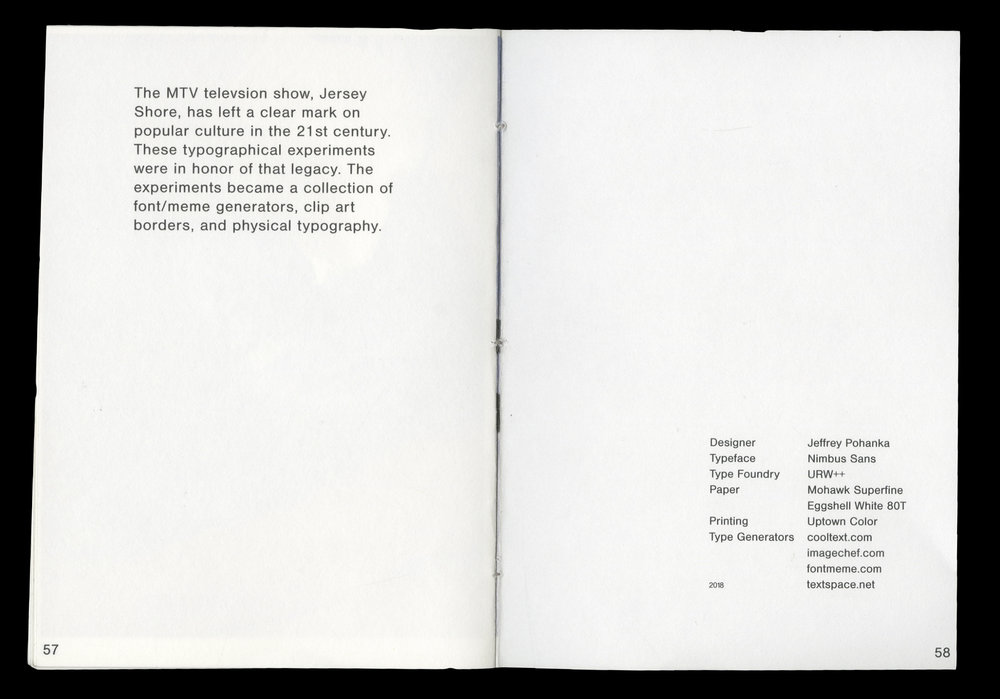 Type Experiment Book Scans 05.jpg