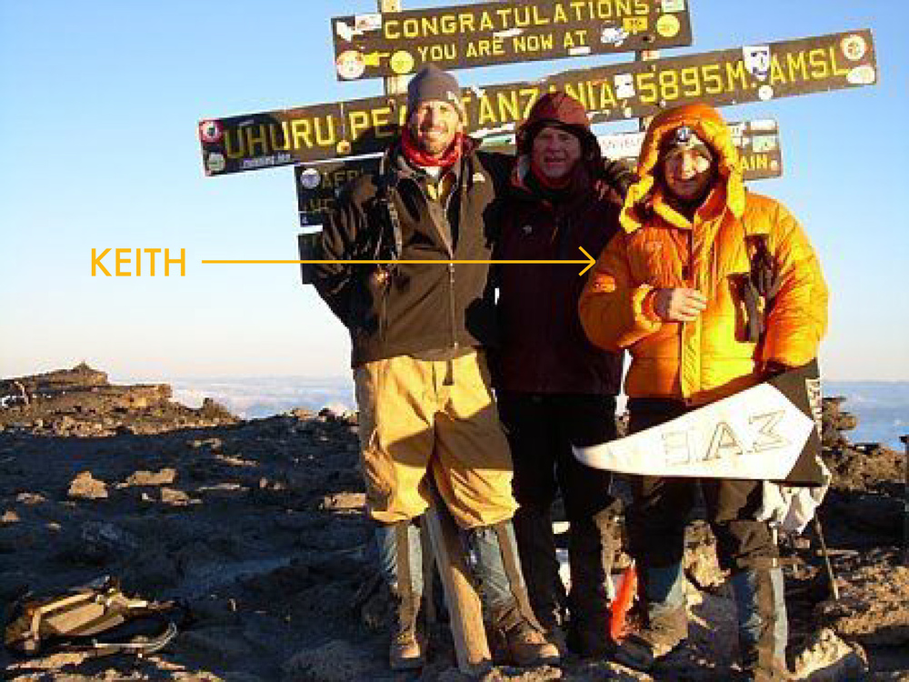 Keith_Kili summit.jpg
