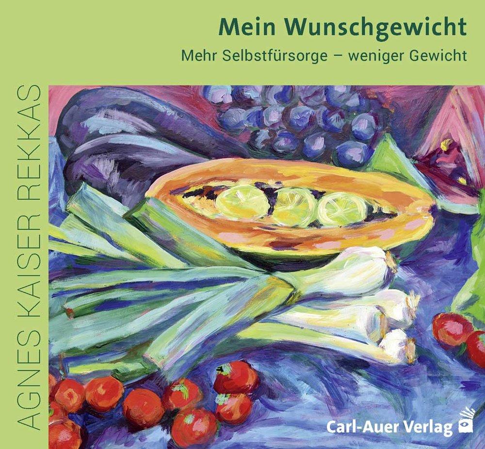 Kaiser-Rekkas_Wunschgewicht_10289_digipack.jpg
