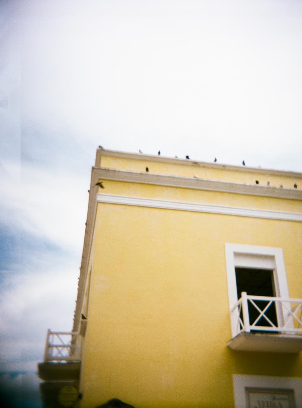 mexico-12.jpg