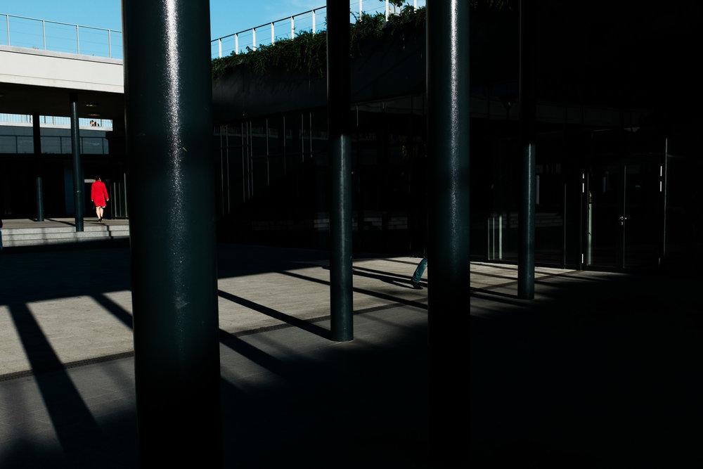 Csaba_Brindza_Behind_The_Sun-2.jpg