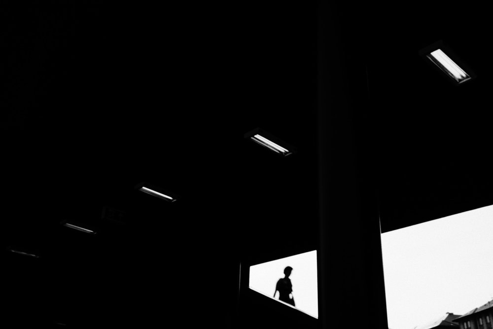 Csaba_Brindza-1.jpg