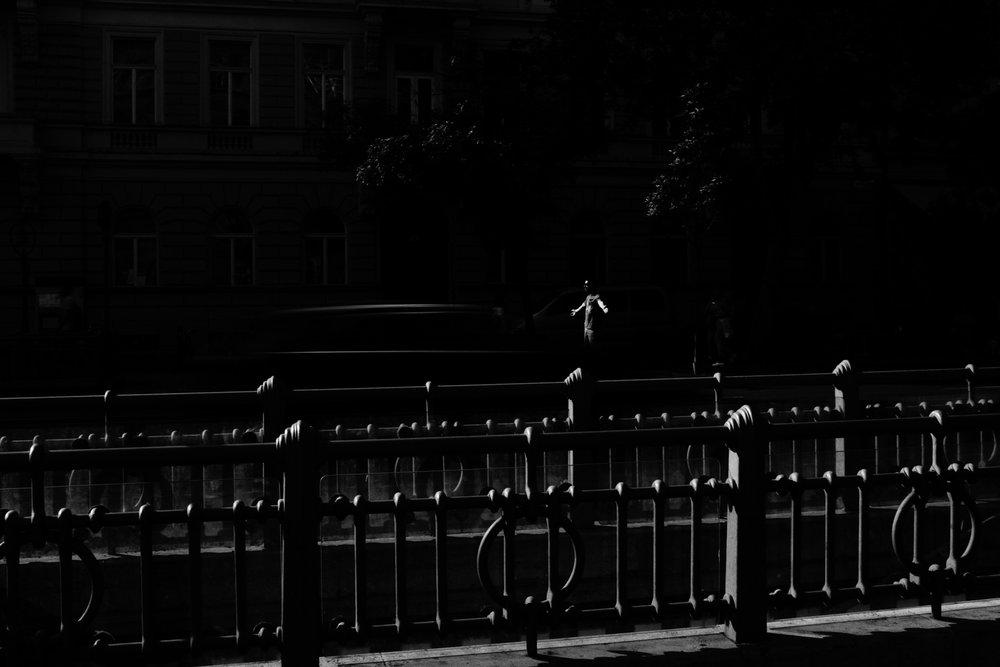 Csaba_Brindza-60.jpg