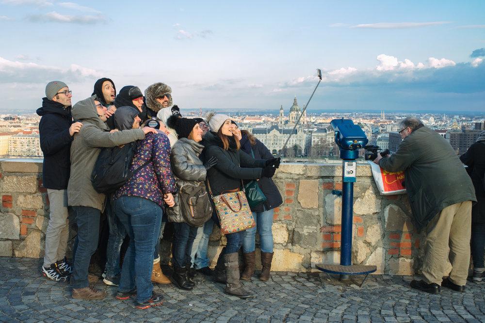 Csaba_Brindza_Tourist-4.jpg