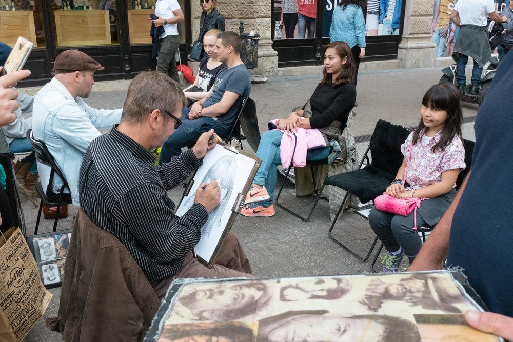 Csaba_Brindza_Tourist-12.jpg