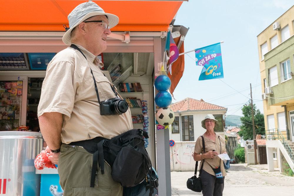 Csaba_Brindza_Tourist-15.jpg