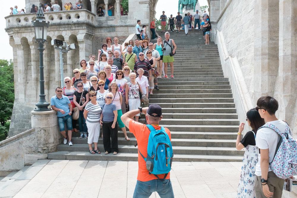 Csaba_Brindza_Tourist-16.jpg