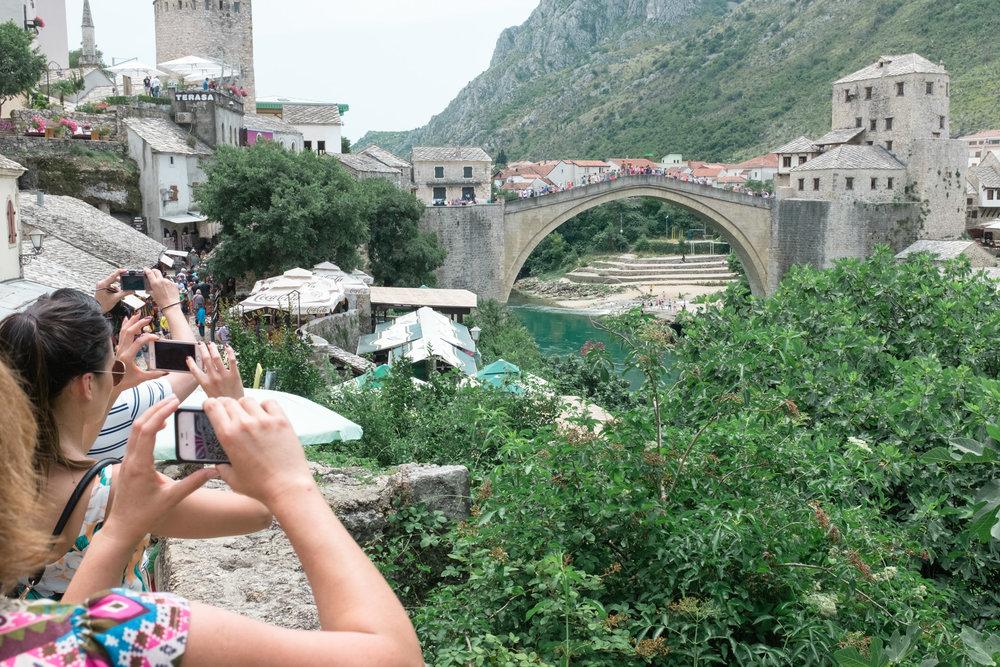 Csaba_Brindza_Tourist-17.jpg