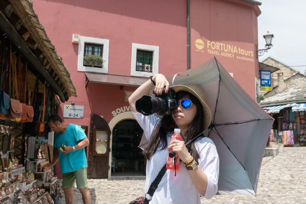 Csaba_Brindza_Tourist-19.jpg