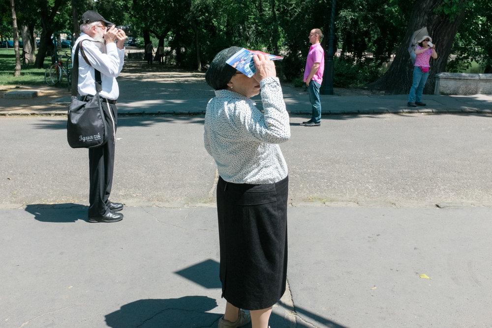 Csaba_Brindza_Tourist-21.jpg