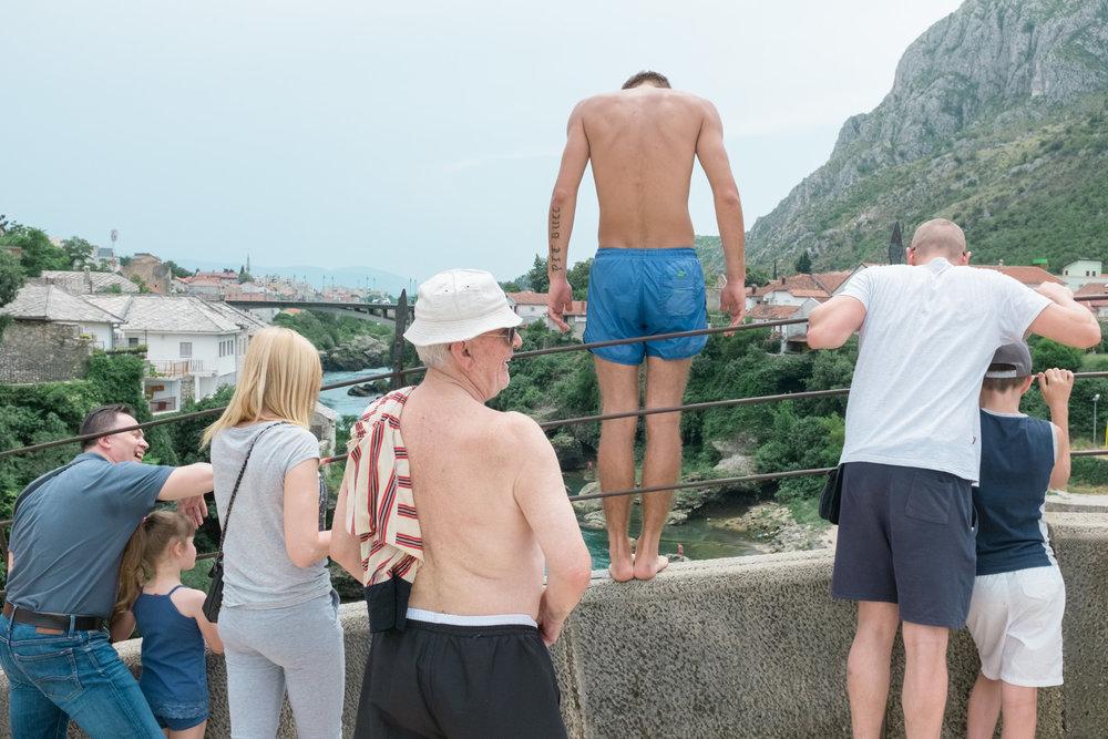 Csaba_Brindza_Tourist-23.jpg