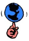 Snaz World Logo-Lg.JPG