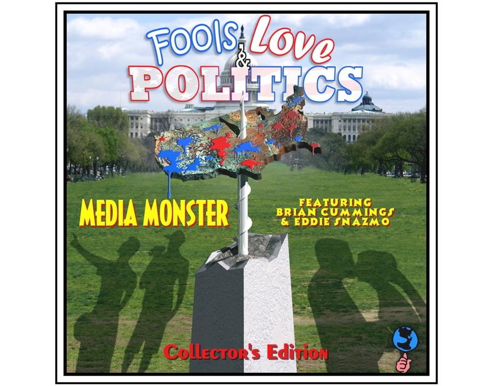 Fools, Luv& Coll, Frnt-Bill:Frmdx2.JPG