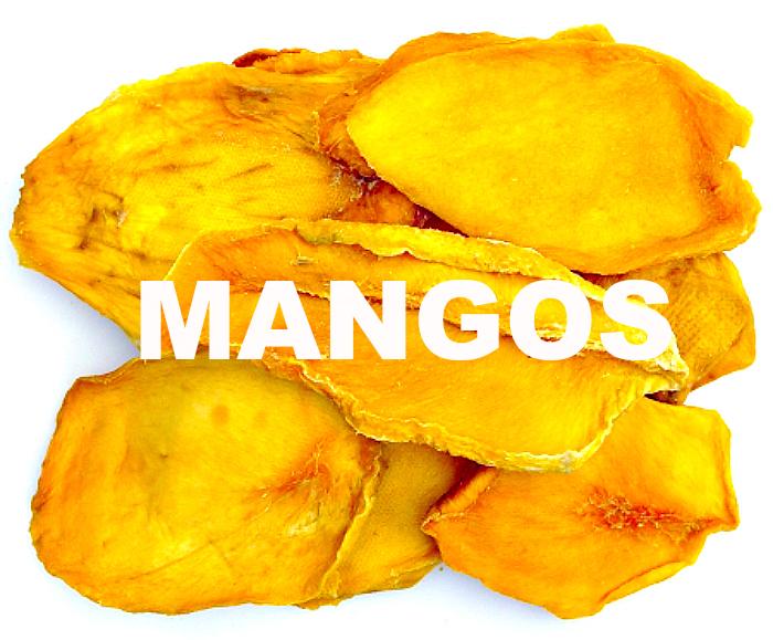 organicmangoslices.jpg