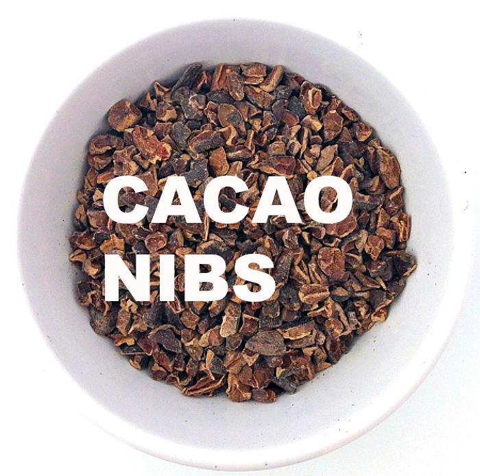 organic_cacao_nibs.jpg