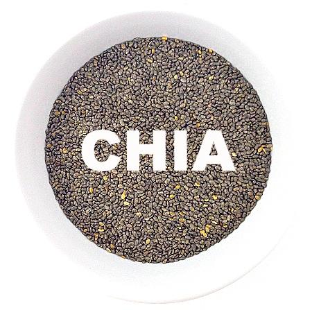 organic_chia_seeds.jpg