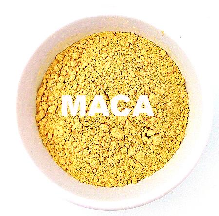 organic_maca_powder.jpg