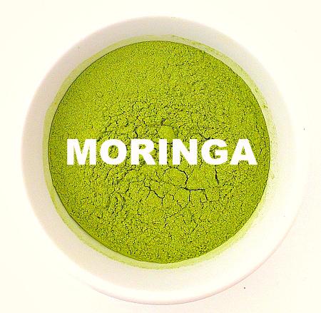 organic_moringa_powder.jpg