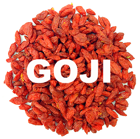 organicgojiberries.jpg