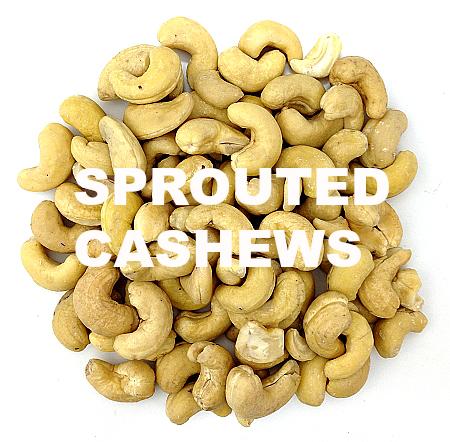 organicsproutedcahsews.jpg