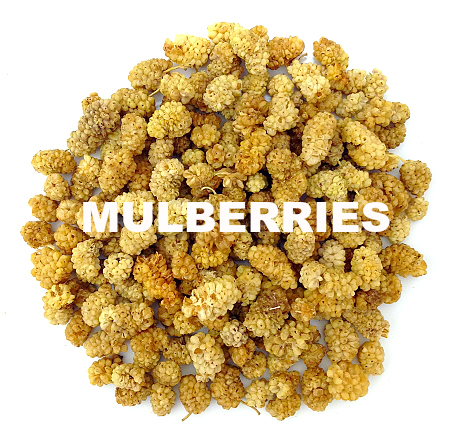 organicwhitemulberries.jpg
