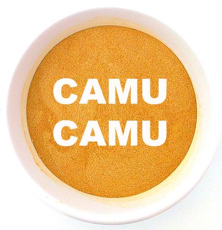 organic_camu_camu_powder.jpg