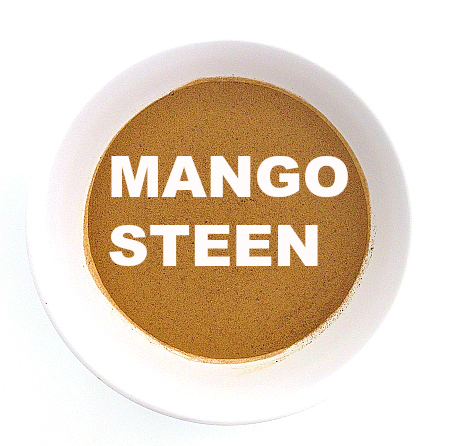 mangosteen_powder.jpg