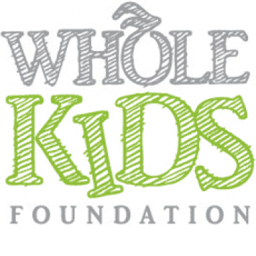 wholekidsfoundation-images-wkf-logo.png