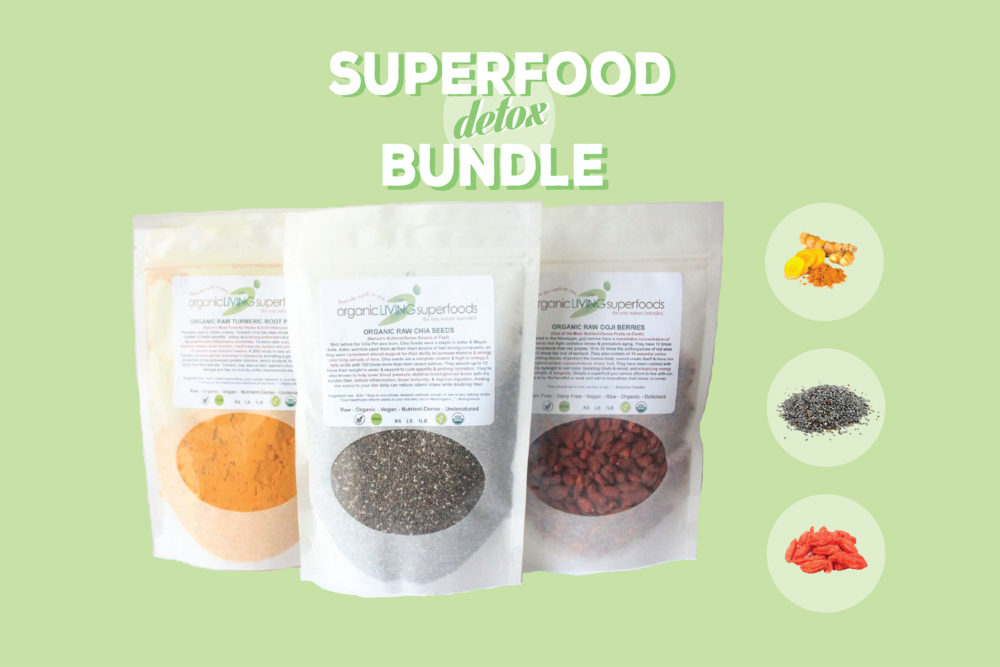 Superfood Detox Bundle-01.png