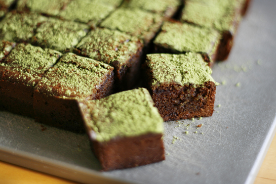 chocolatemochi_2087.jpg