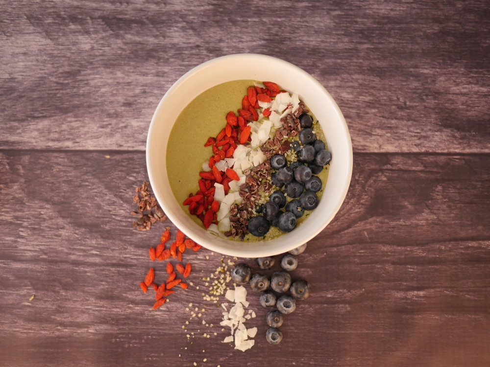 Kelly LeVeque Body Love Smoothie Bowl.JPG